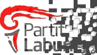 "<span class=""entry-title-primary"">PL: The Party Which Lost Its Soul</span> <span class=""entry-subtitle"">Centre-Left in Name, Today's Labour  is a Neoliberal 'Business-Friendly' Party</span>"
