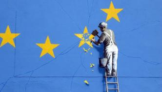 Why the EU Is Mishandling Brexit