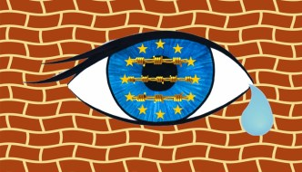 Building Walls: Fear and Securitization in the European Union