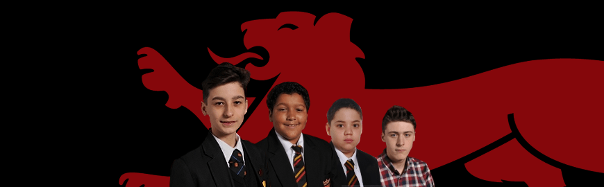 UK Maths Challenge 2014 Results