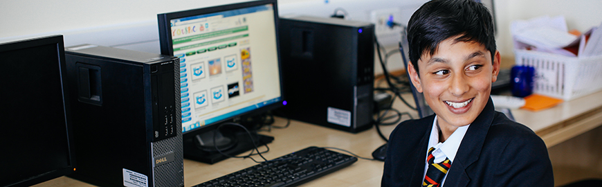 Cyber-Safety Evening Tickets – Tuesday 11 November 2014