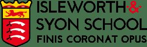 Isleworth & Syon School