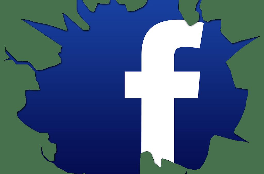Las sectas del Facebook y otras alucinaciones