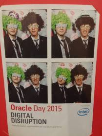 OracleDay2015 (3)