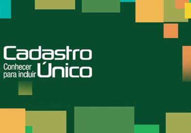 """TREINAMENTO """"OPERAÇÃO DE CADASTRO ÚNICO E  SISTEMA DE BENEFÍCIOS CIDADÃO – SIBEC"""" – 16 e 17 de Abril de 2020 CAMPOS DO JORDÃO / SP"""