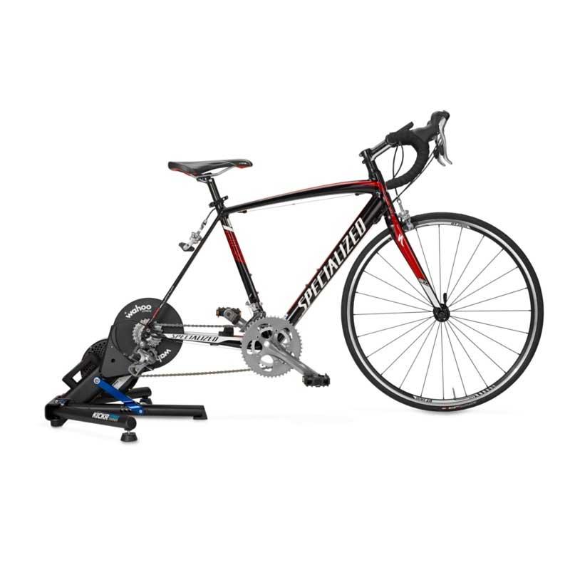 Wahoo Fitness KICKR Bike Trainer
