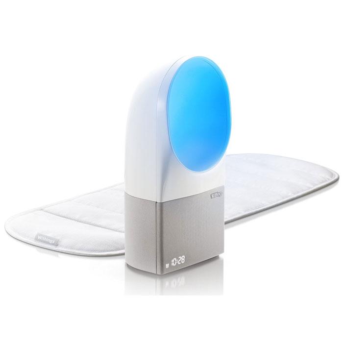Withings Aura Smart Sleep-System