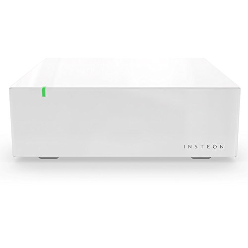 Insteon Hub Homekit