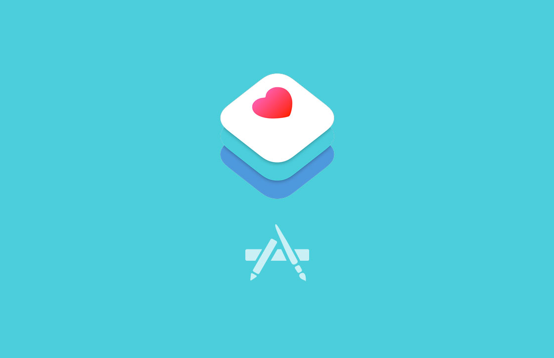 Best Healthkit Apps