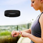 Razer Nabu X Review
