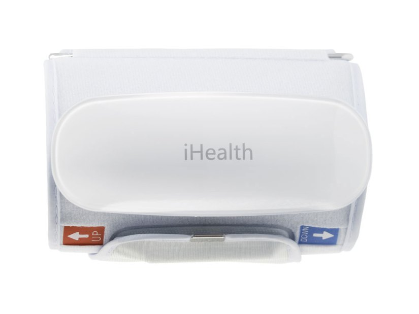 ihealth-feel-connected-arm-blood-pressure-device