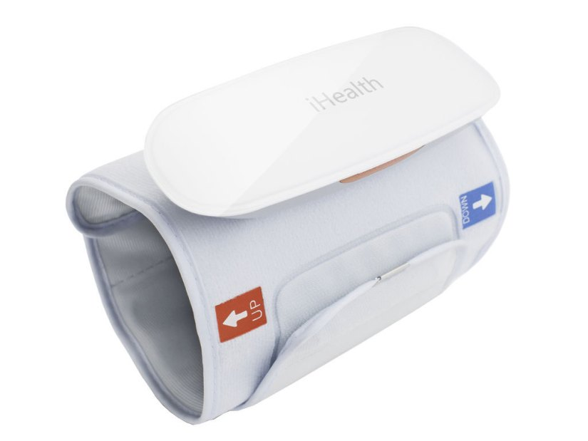 ihealth-feel-connected-arm-blood-pressure