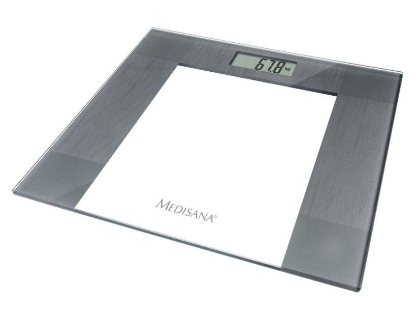 medisana-scale