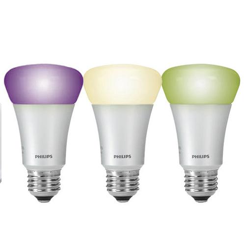 philips-hue-lights