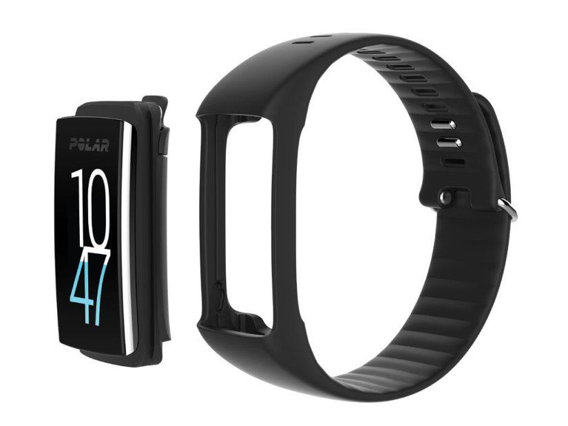 polar-a360-fitness-tracker
