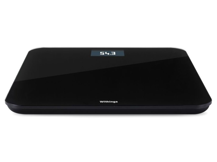 withings-ws-30-smart-scale