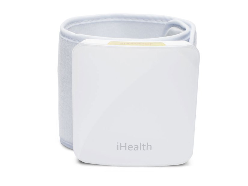 ihealth-sense-connected-wrist-blood-pressure-app