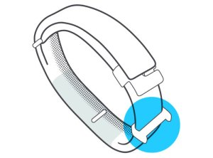 jawbone-activity-clip