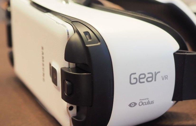 gear-vr-glasses