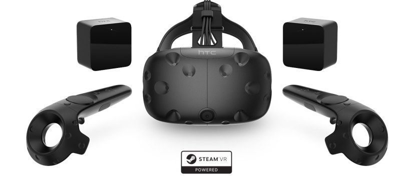 htc-vive-package