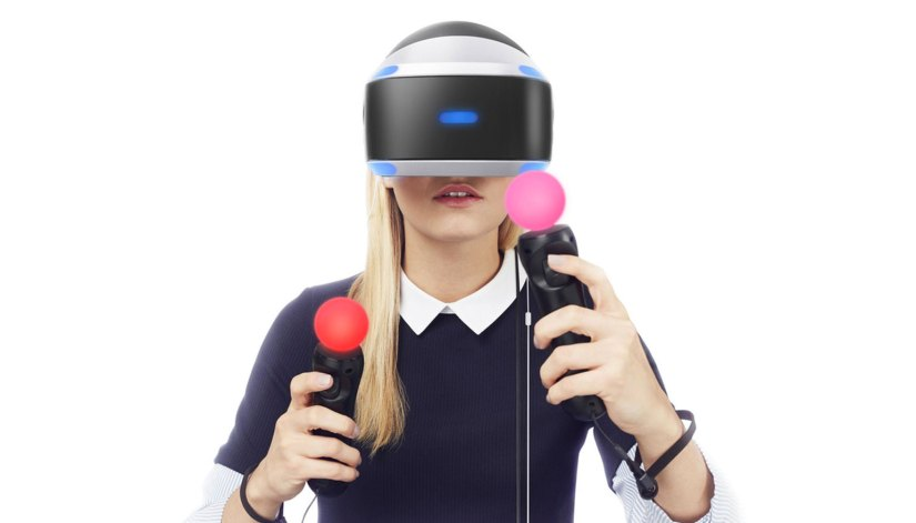 psvr-move-controllers