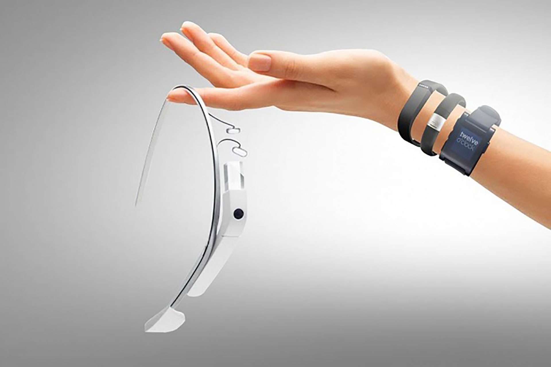 wearables-gps