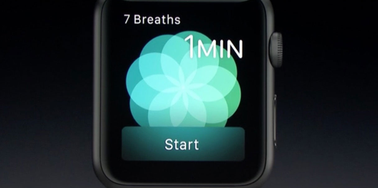 breath-app-apple-watch