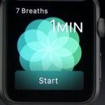 breath-app-apple-watch