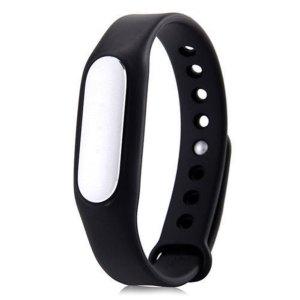 Xiaomi-Wristband-Bracelet-Wearable-Smartband-google-fit