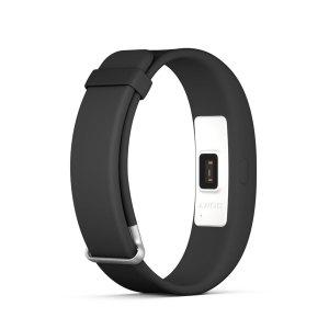 sony-smartband-2-google-fit