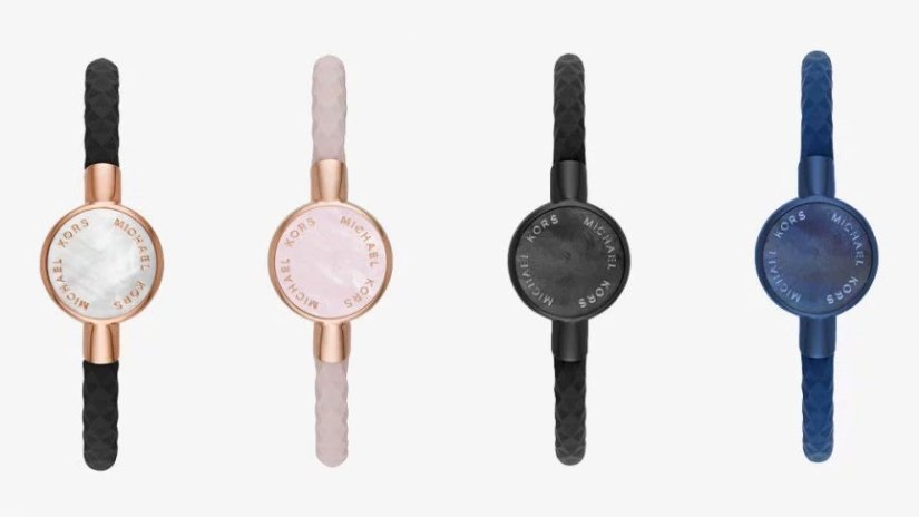michael-kors-fitness-trackers