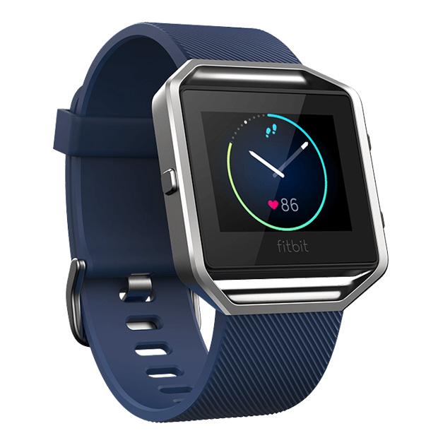 Fitbit-Blaze-Smart-pebble-2-alternative