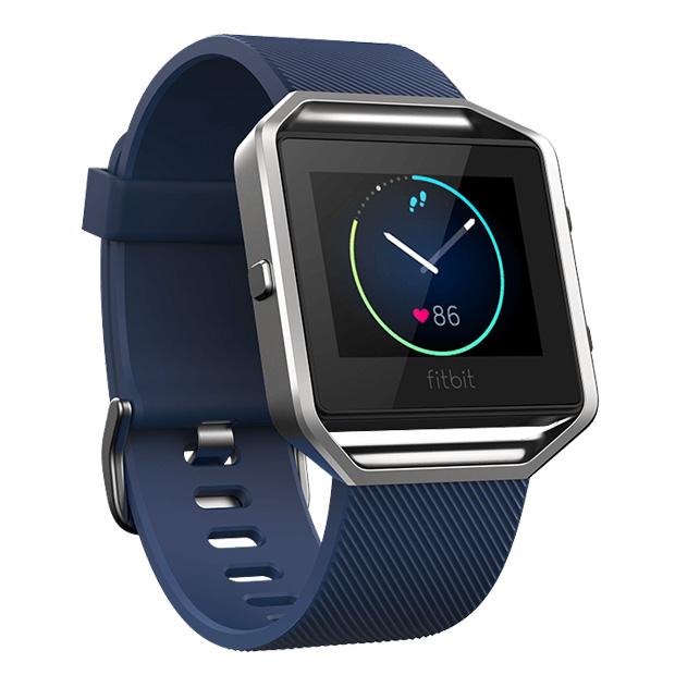 Fitbit-Blaze-Smart-pebble-2-alternative