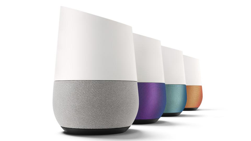 google-home-belkin-honeywell