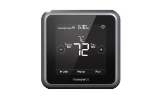 honeywell-thermostat-google-home