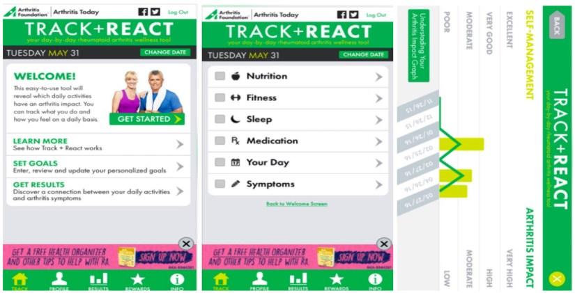 track_react_ismartliving