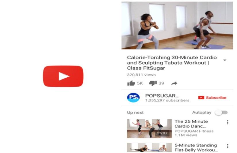 youtube-ismartliving