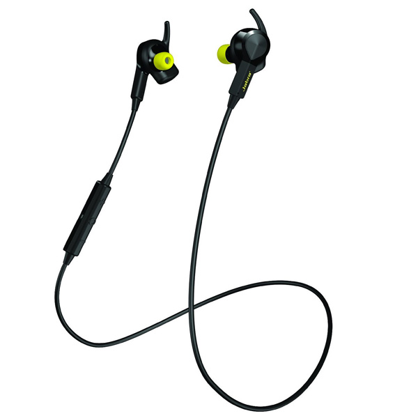 Jabra-Sport-Pulse-Wireless
