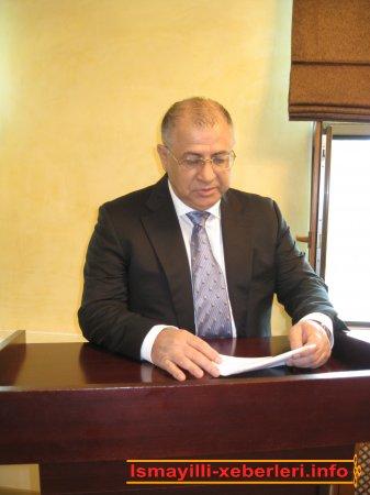 2012-ci ilin 9 ayında  rayonun sosial - iqtisadi inkişafı