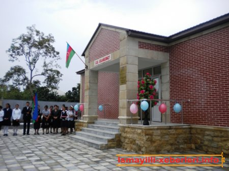 2012-ci ildə rayonun sosial-iqtisadi inkişafının yekunları
