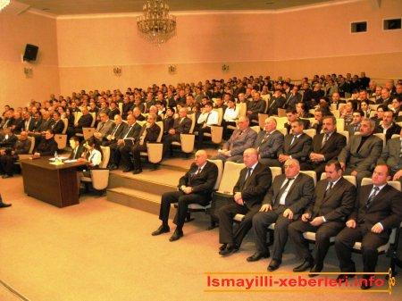 31 Mart Azərbaycanlıların Soyqırımı Günüdür