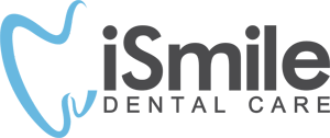 iSmile Dental Care