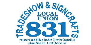Local Union 831