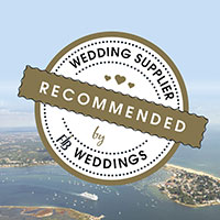 FJB Wedding Recommended-Suppliers