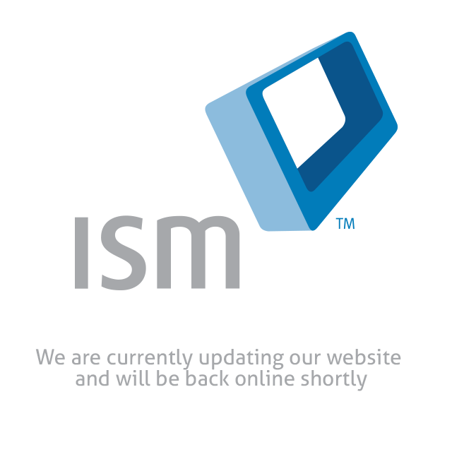 ism_holding