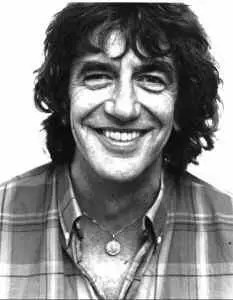 , Howard Marks 1945-2016
