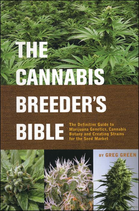 cannabis seeds, Cannabis Seeds and Basic Breeding, ISMOKE