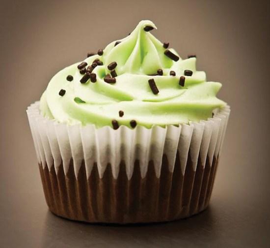 , An interesting Chocolate Cannabis Cake Recipe
