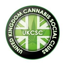 , How To Join or Start a Cannabis Social Club in the UK