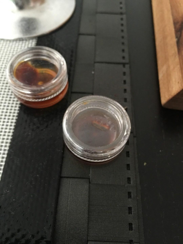 , Cherry Hemp Extract Review